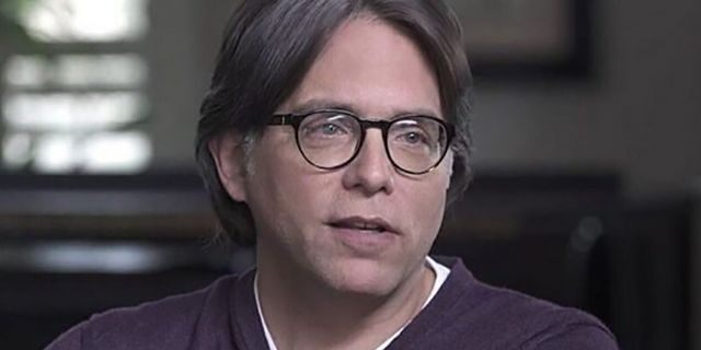 Keith Raniere, the ex-leader of NXIVM, was convicted in 2019 of seven counts that included racketeering, racketeering conspiracy, wire fraud conspiracy, forced labor conspiracy, sex trafficking, sex trafficking conspiracy and attempted sex trafficking. <strong>​​​​​​</strong>