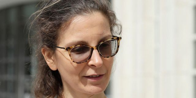 Seagram's liquor fortune heiress Clare Bronfman was sentenced in September to seven years in prison for her role in the NXIVM organization.