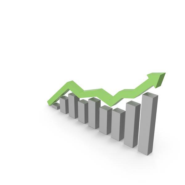 U.S. Self-improvement Products & Services Market