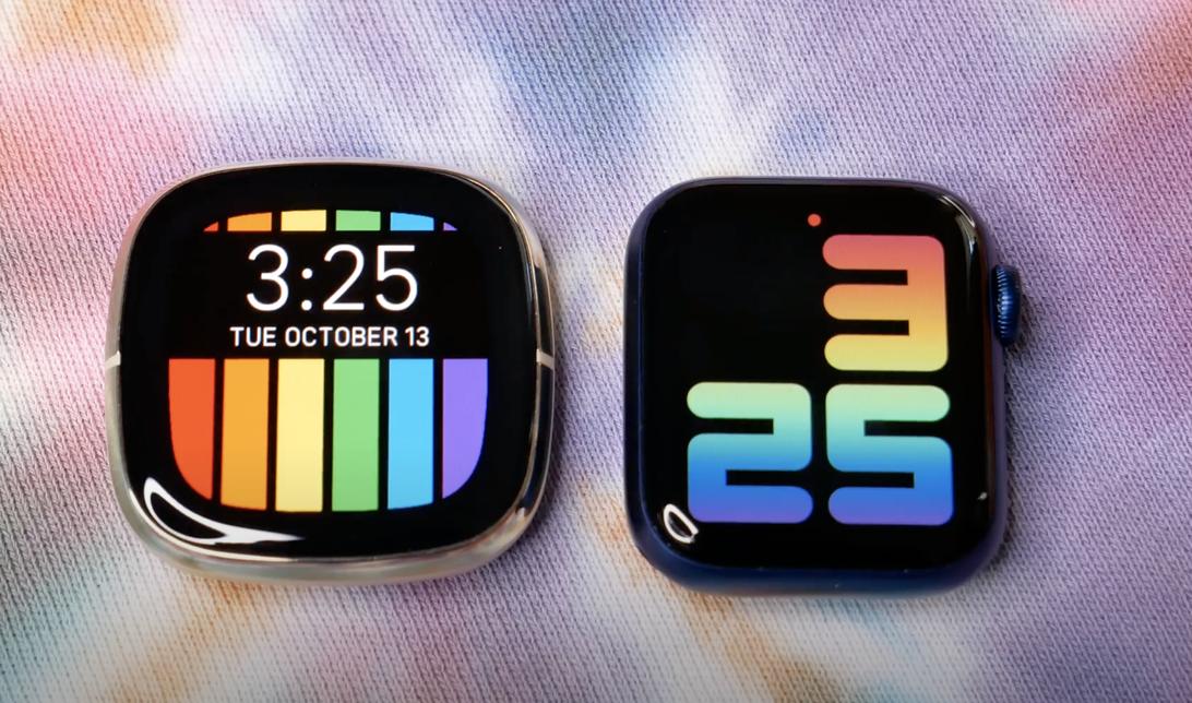 screen-shot-2020-10-16-at-11-20-24-am.png