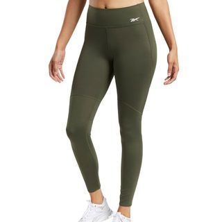 Reebok PureMove Leggings