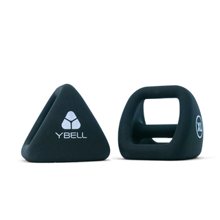 YBell Neo 4-in-1 Weight