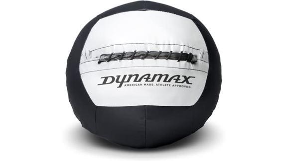 Dynamax Soft-Shell Medicine Ball Standard
