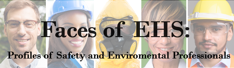 FacesEHS_FeatureGraphic, environmental, health, and safety