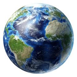 Earth Day, environmental