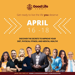 Good Life Summit