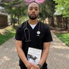 Being Mentored Helps Black Medical Students Face Isolation, Racial Microaggressions